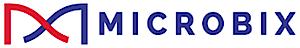 Microbix's Company logo