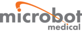 Microbot Medical's Company logo