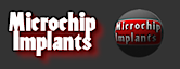 Microchip Implants's Company logo