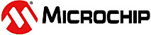 Microchip's Company logo