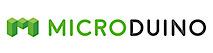 Microduino, Inc.'s Company logo
