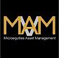 Microequities's Company logo