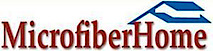 MicrofiberHome's Company logo