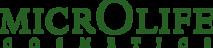 Microlife Cosmetics's Company logo