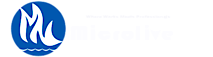 Microlive Technology's Company logo