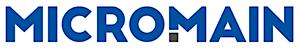 MicroMain's Company logo
