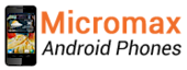 Micromax Android Phones's Company logo