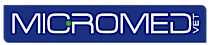 Metec Produktion's Company logo