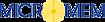 J. A. King's Competitor - Micromem logo