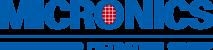 Micronics's Company logo