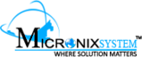 Micronix Technologies's Company logo