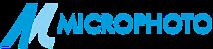 Microphoto's Company logo