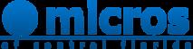 Micros Of Central Florida's Company logo