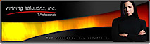 Microsoft Sql Server Expert's Company logo