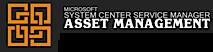 Microsoft System Cneter Service Manager Asset Management's Company logo