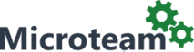 Microteam Ltd's Company logo