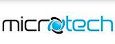 Microtech Retail's Company logo