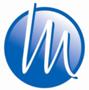 Microtek Computer Solutions's Company logo