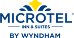Microtel Inn & Suites By Wyndham - Baton Rouge Airport's Company logo