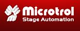 Microtrol's Company logo