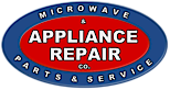 Microwave And Appliance Repair's Company logo