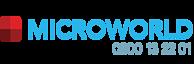Microworld Yorkshire's Company logo