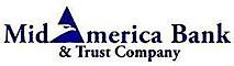 Mid America Banking's Company logo