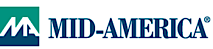 Midamericagrp's Company logo