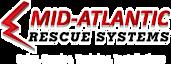 Mid-Atlantic Rescue Systems's Company logo