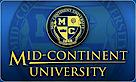 Mid Continent University's Company logo