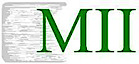 Mid-Iowa Interviewing's Company logo