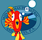Mid-Kansas Pediatric Associates's Company logo