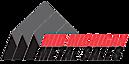 Mid Michigan Metal Sales's Company logo