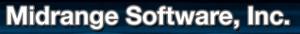 Mid Range Software's Company logo