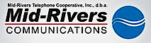 Mid Rivers's Company logo