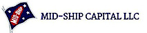 Mid-Ship Capital, LLC's Company logo