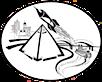 Mid-South Rocket Society's Company logo