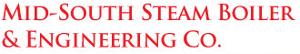 Mid-South Steam Boiler & Engineering Company's Company logo