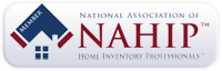 Mid State Inventory's Company logo