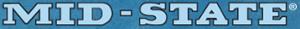 Msbolt's Company logo