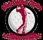 Mid Valleyopen's Company logo