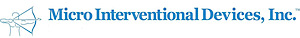 Micro Interventional Devices, Inc.'s Company logo