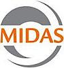 MIDAS Companies's Company logo