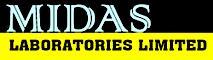 Midas Laboratories's Company logo
