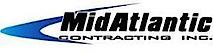 MidAtlantic Contracting's Company logo