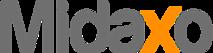 Midaxo's Company logo