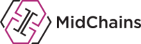MidChains's Company logo
