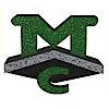 Midcon Products's Company logo
