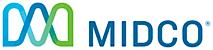 Midco's Company logo