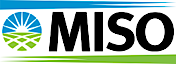 Midcontinent Independent System Operator, Inc.'s Company logo